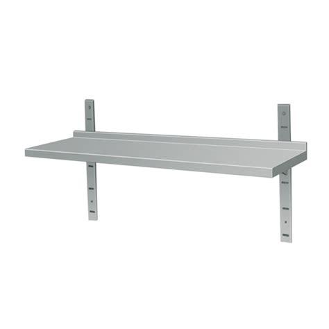 Stainless Steel Bathroom Shelf Stainless Steel Wall Shelf Steel Bathroom Shelf Inox Kitchen Wall Shelf Buy Wall Shelf