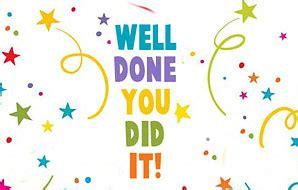 Wedding Congrats Card Congratulations Quotes Congrats Quotes Congratulations Sayings