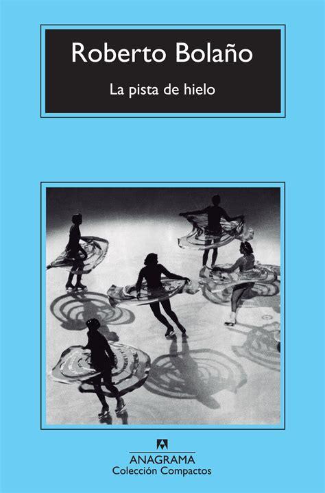 libro la pista de hielo el libro del mes l espagnol en classes pr 233 paratoires hispacpge com