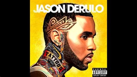 tattoo jason derulo itunes jason derulo vertigo feat jordin sparks youtube