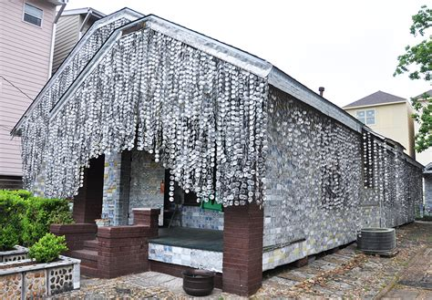 beer can house beer can house roadsidearchitecture com