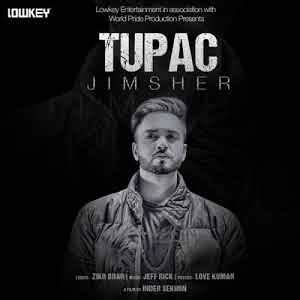 tupac songs free mp download tupac jimsher mp3 song download free songs pk