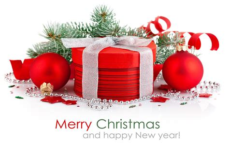 merry or happy merry and happy new year 2018 wishes greetings