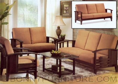 Livingroom Furnitures yg 321 sofa set 311 bonny furniture