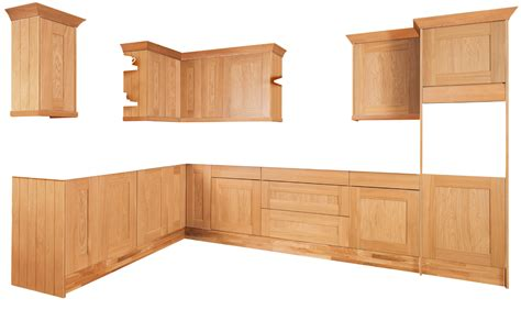 online kitchen furniture design your kitchen cabinets online peenmedia com