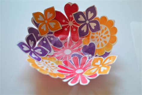 crafts for s day paper crafts for