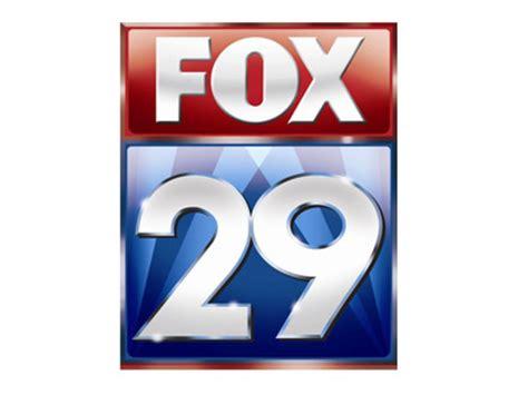 fox 29 news videos wtxf fox 29 news features direct pay practice hopper medicine
