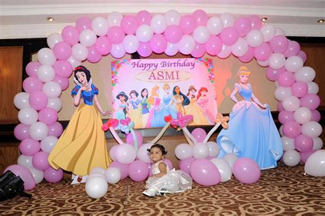 decorations for balloon decoration for birthday delhi a1 decorations