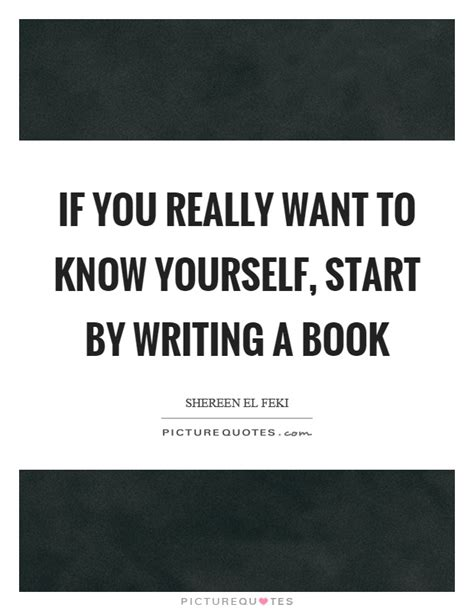 if you really want to yourself start by writing a