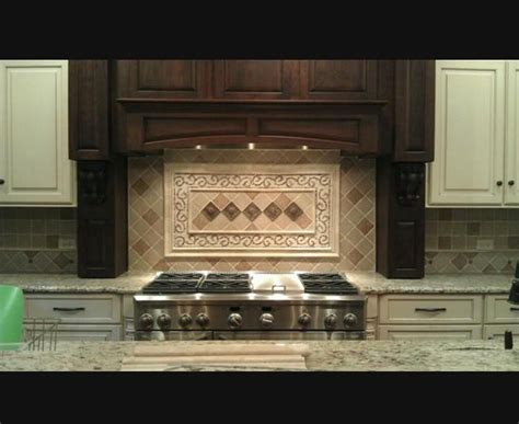 kitchen backsplash design tool travertine tile kitchen 1000 images about kitchen on pinterest kitchen