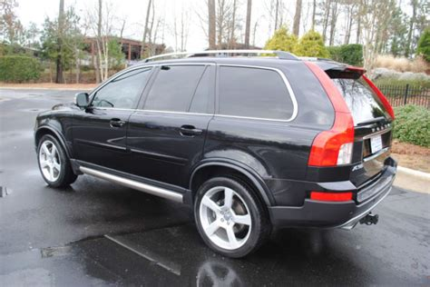 electric and cars manual 2009 volvo xc90 transmission control service manual how things work cars 2011 volvo xc90 transmission control 2009 volvo xc90 3 2