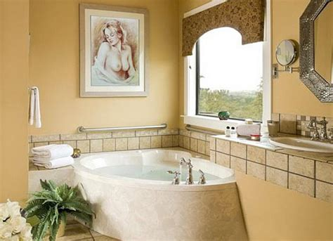 painting for bathroom paintings gallery practical advices how to make
