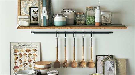 armoire de rangement 1044 am 233 nagemer une cuisine ouverte en longueur pas cher