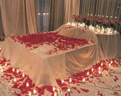 how to surprise him in bed romantik ortamlar en g 252 zel evler