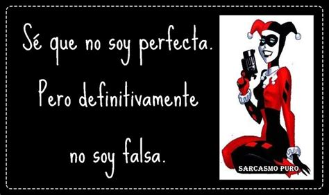 frases joker a harley queen apexwallpapers com harley quinn frases celebres buscar con google harley