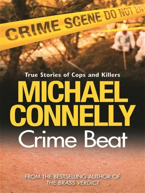 best true crime stories 30 best true crimes images on true crime true