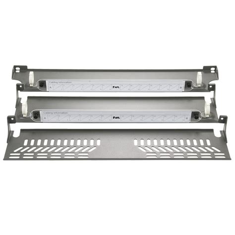 rackmount cable management storage by afl in australia