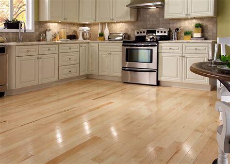 "1/2"" x 5"" Select Maple   BELLAWOOD Engineered   Lumber"