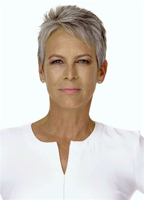 jamie lee curtis jamie lee curtis to spark interest in sparkle gala news