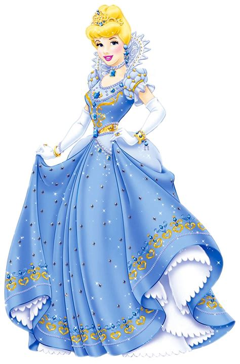 princess painting free transparent princess png clipart disney coloring sles
