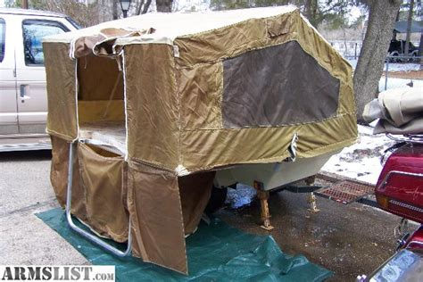 bunk house for sale used motorcycle bunkhouse for sale motorcycle review and galleries