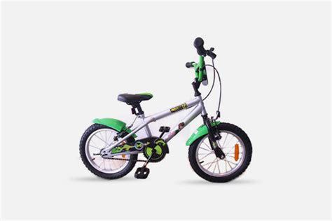 Comfort Plus Shoes Philippines Bike For Sale Bicycle Brands Amp Prices In Philippines