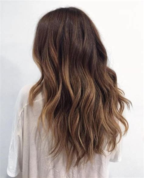volume for rinse dark ash brown 4 most exciting shades of brown hair