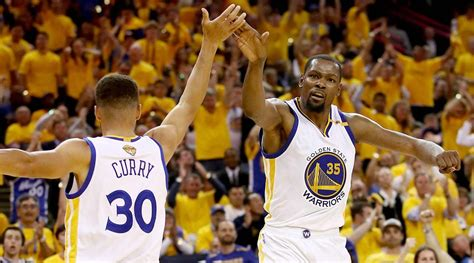 the golden state warriors take a commanding 2 0 series