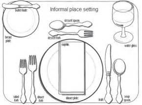 dinner party lessons clise etiquette