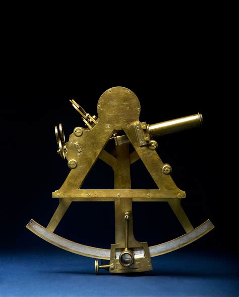 sextant stars sextant time and navigation
