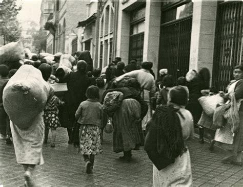 imagenes reales guerra civil española en fotos el cicr durante la guerra civil espa 241 ola 1936