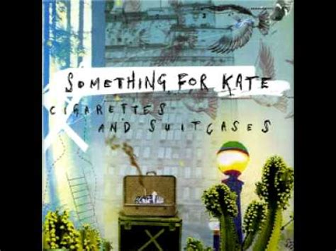 Pdf Killing Moon Cover by Something For Kate Killing Moon Echo The Bunnymen
