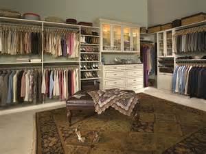 Closet Collection by 13 Vintage Closet Sets For Your Secret Fashionable