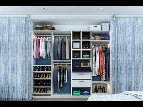 ikea closet design ikea closet design ikea bedroom closet design