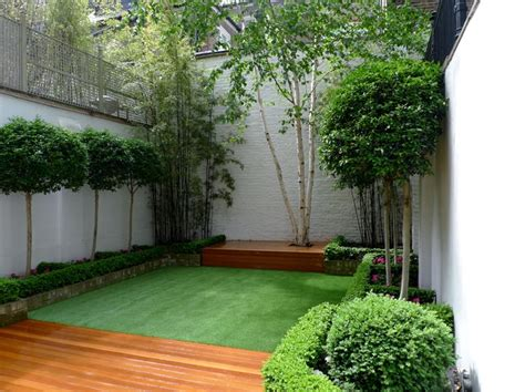 artificial  synthetic grass  dog run areas