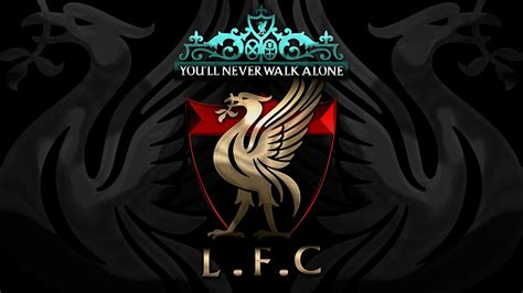themes liverpool for windows 7 liverpool fc wallpapers hd