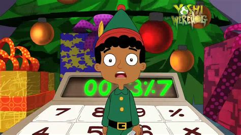 merry christmas phineas  ferb cast youtube