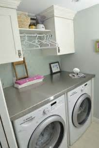 Laundry Room Design by 60 Amazingly Inspiring Small Laundry Room Design Ideas