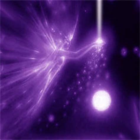 ngeles en llamas sabidur 237 a ak 225 shica legiones de 193 ngeles de la llama violeta
