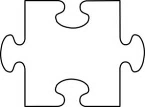 pattern puzzle sequence patterns