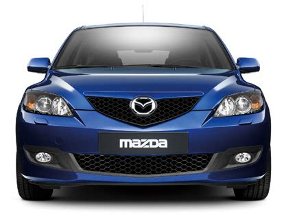 cheap mazda cars mazda car leasing cheap mazda lease cars cheapest
