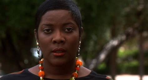 Waiting To Exhale 19 black characters who ve shaped us page 15 of 19
