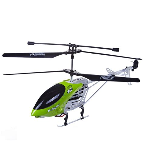 top remote helicopter for top rc remote