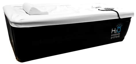 hydro massage bed price hydro massage bed price table with water jet hydrojet