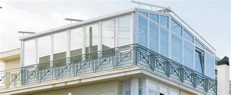 verande per terrazzi prezzi verande in pvc per terrazzi prezzi e informazioni isola pvc