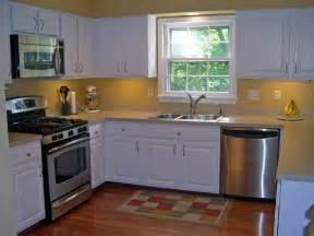 modern small u shaped kitchen remodel ideas desk design