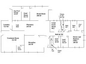 Veterinary Clinic Floor Plans veterinary clinic floor plan besides floor plans of veterinary