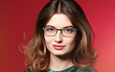 frisuren fuer ovales gesicht mit brille yskgjtcom