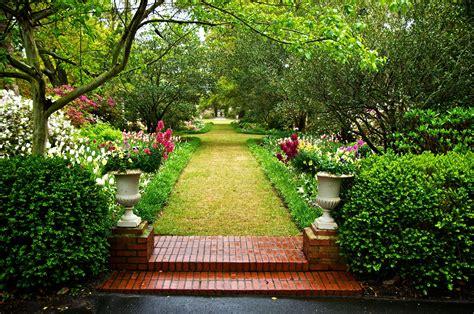 descargar imagenes de jardines gratis jard 237 n 4k ultra hd fondo de pantalla and fondo de
