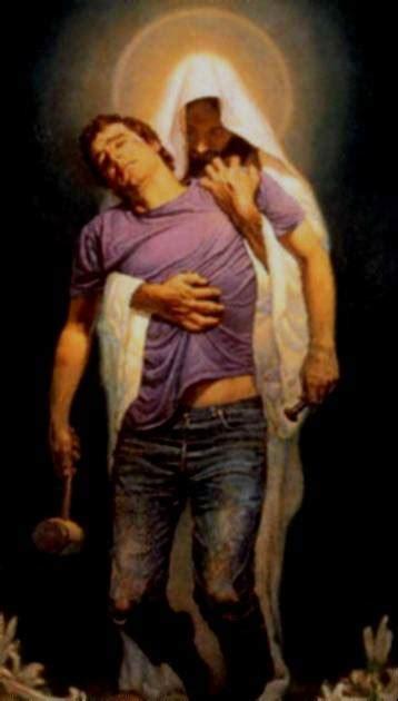 imagenes de dios abrazandome fui um cara que se perdeu nas drogas enchei vos do